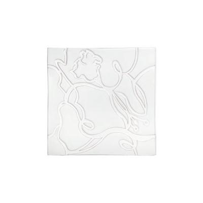 40x40 floridiana bianko (mq)